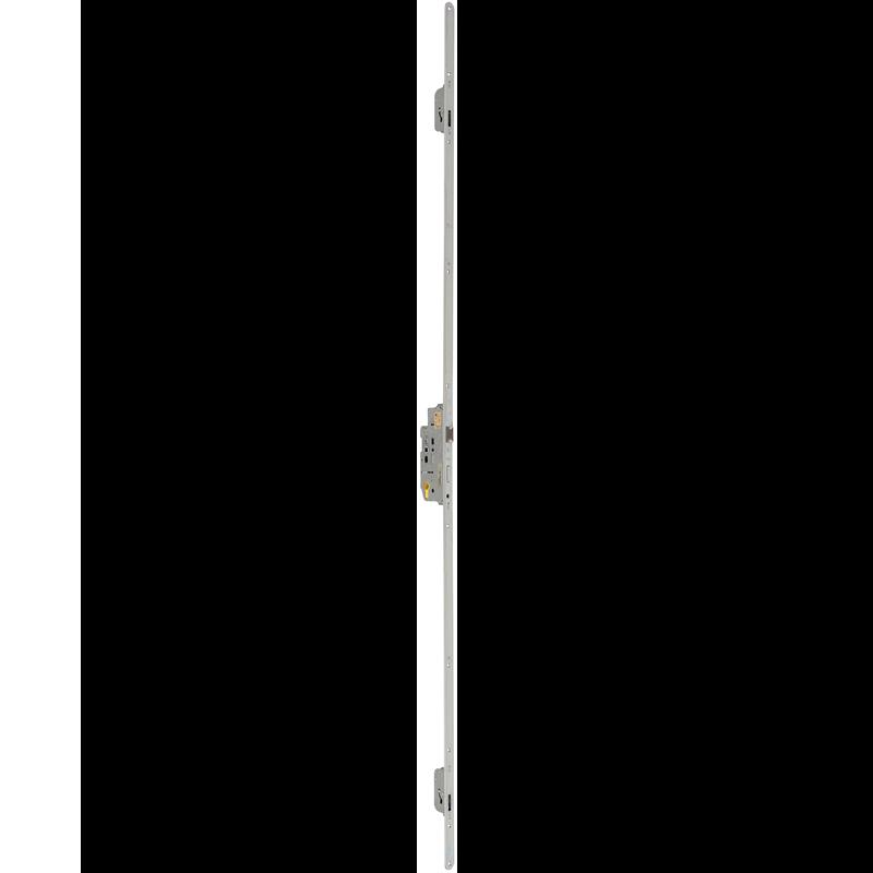 hmb-driepuntssluiting-1
