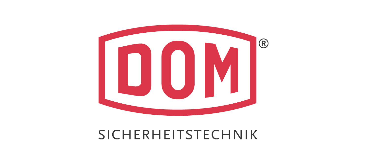 https://www.inbraakbeveiliging-slotenservice.nl/wp-content/uploads/2021/02/Dom-logo.jpg