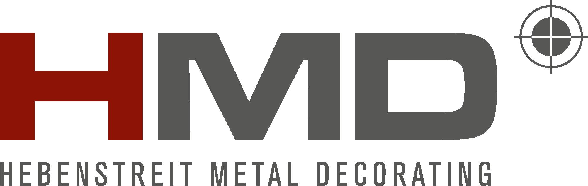 https://www.inbraakbeveiliging-slotenservice.nl/wp-content/uploads/2021/02/Hmd-logo.png