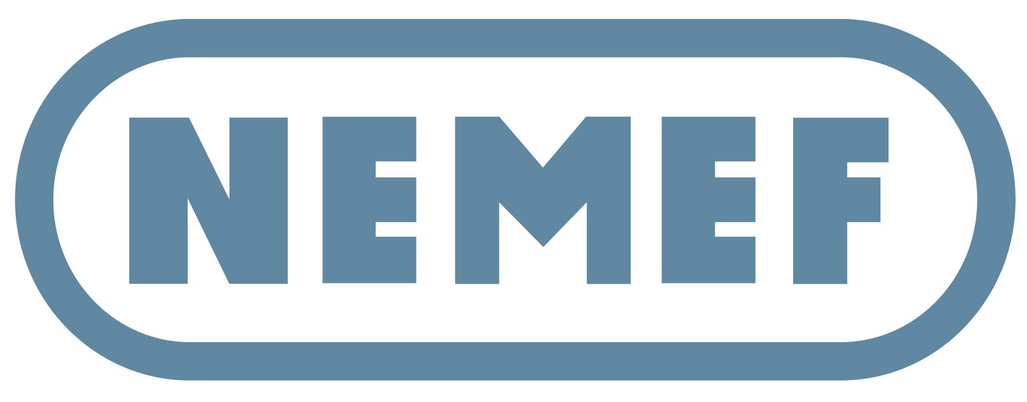 https://www.inbraakbeveiliging-slotenservice.nl/wp-content/uploads/2021/02/Nemef-logo-3.png